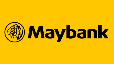 car rental alor setar serviced for maybank