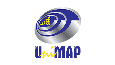 car rental alor setar serviced for unimap